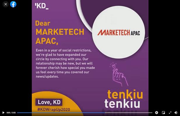 article-image-marketech-apac