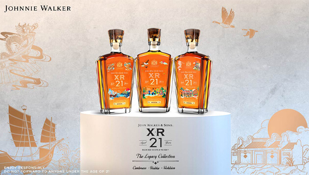 The-Legacy-Collection-Branding-in-Asia