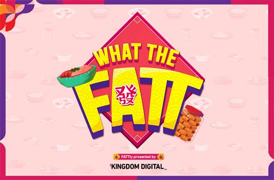 article-dec-what-the-fatt
