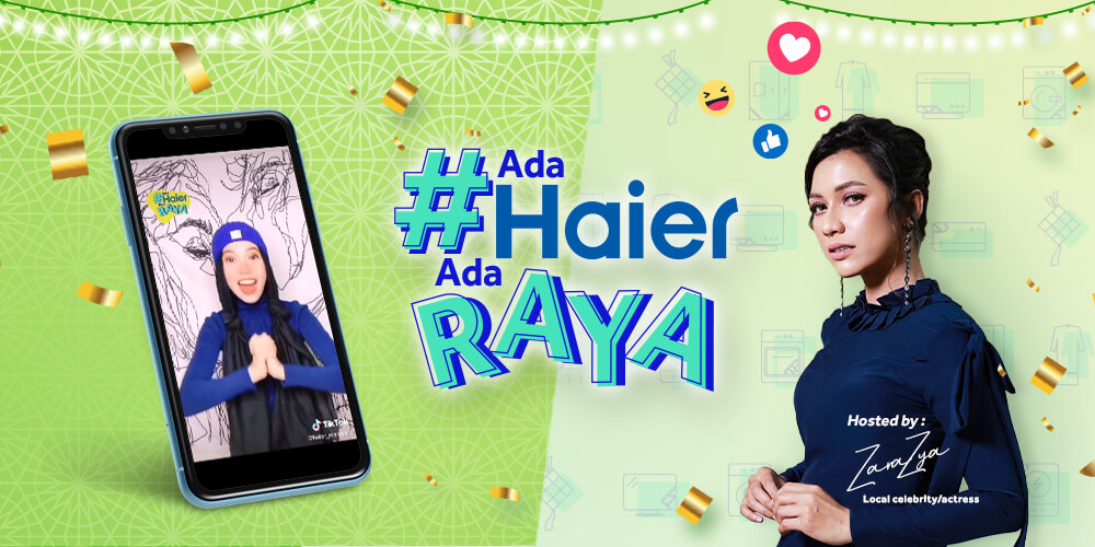 article-haier-image