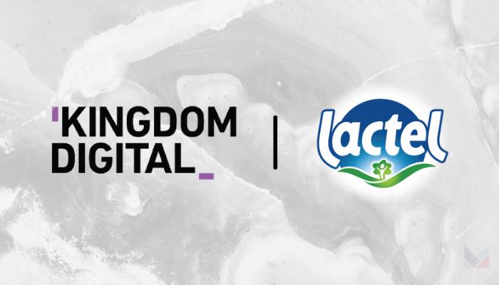 news-Kingdom-Digital-Lactel-ma-i