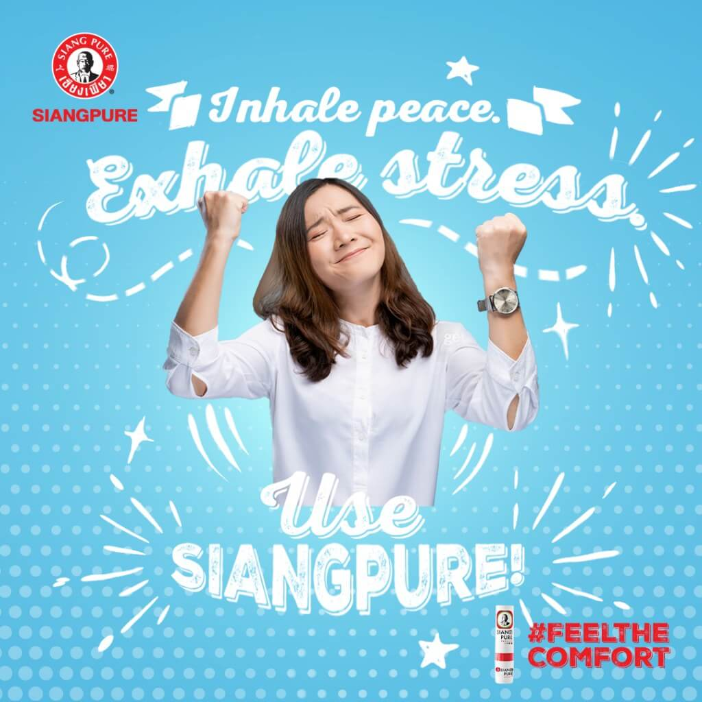 news-Siangpure-mm-3