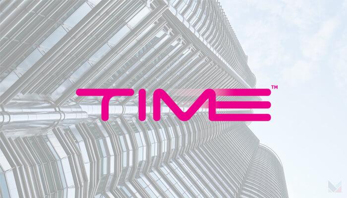 news-TIME-ROCKSTAR-DIGITAL