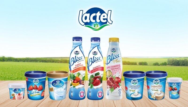 news-lactel-mi-i